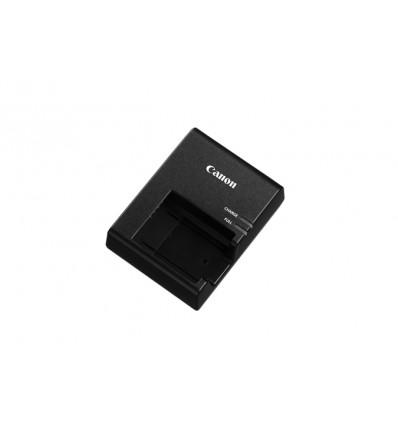 Cargador de Batería LC-E10