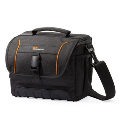 Bolso Lowepro Adventura SH 160 II