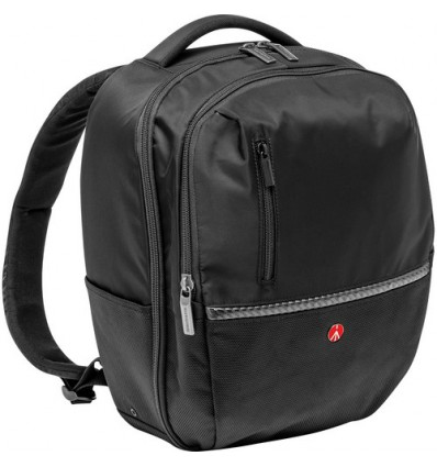 Mochila Manfrotto Advanced Gris