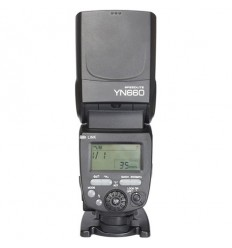 Flash YN660