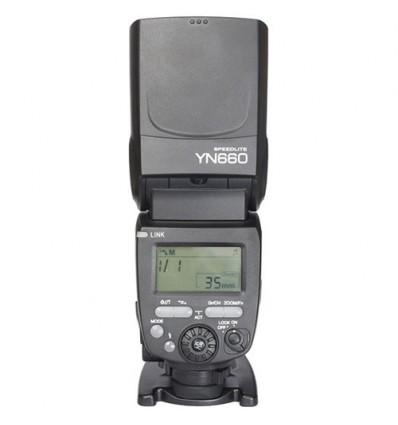 Flash YN660