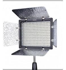 Luz LED YN300 III
