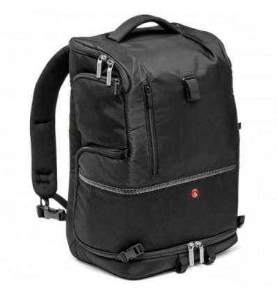 Mochila Manfrotto Tri Backpack L