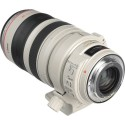 Canon EF 28-300mm f / 3,5-5,6L IS USM