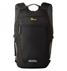 Mochila Lowepro Hatchback BP 150AW