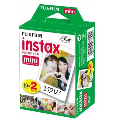 Film Fuji Instax Mini