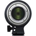 Tamron SP 70-200mm F/2.8 Di VC USD G2 para Nikon