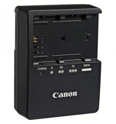 Cargador Canon Batería LC-E6