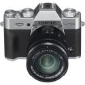 kit Fujifilm  X-T20 16-50mm