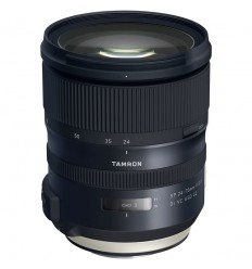 Tamron SP 24-70 mm F/2.8 Di VC USD G2 Para Canon EF