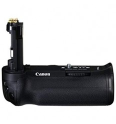 Battery Grip BG-E20 para Canon 5D Mark IV