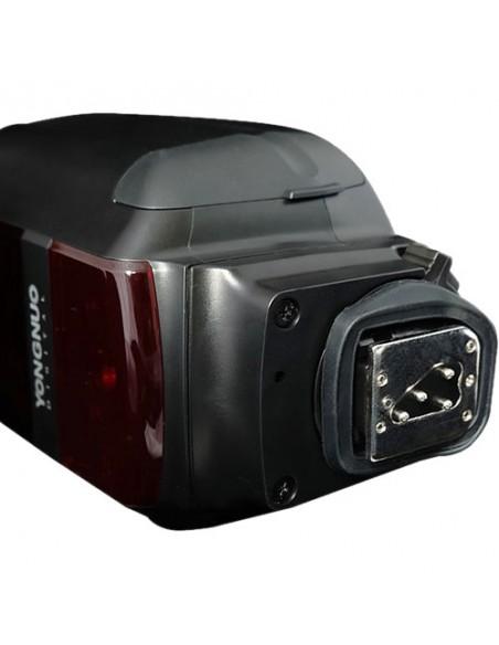 TODOCAMARAS.CL - Flash Yongnuo YN968N - Nikon