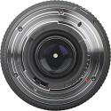 Lente Sigma 70-300 mm f / 4-5,6 DG  para Nikon